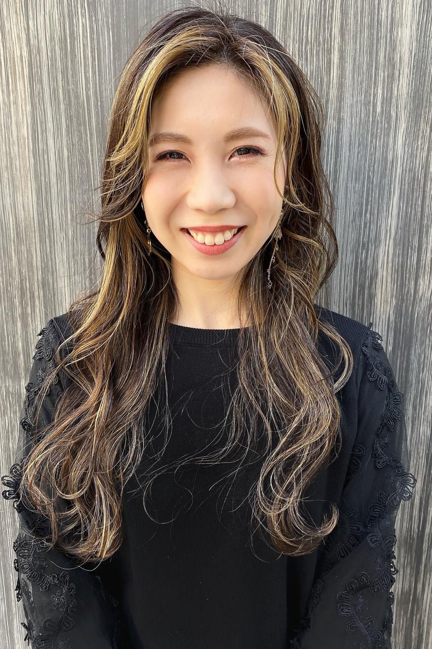 田村 千恵